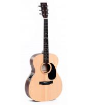 Sigma Guitars 000ME+