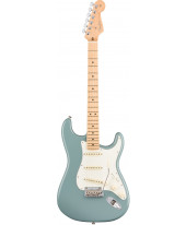 Fender American Pro Stratocaster MN SNG