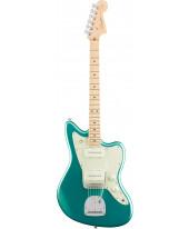 Fender American Pro Jazzmaster MN MS