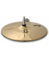 Sabian HHX Evolution hats 13""