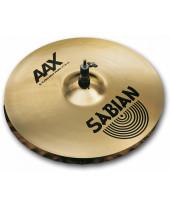 """Sabian AAX X-Celarator Hats 14"""""""