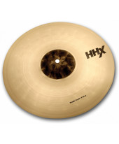 Sabian HHX Studio Crash 14""