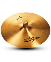 Zildjian A Medium Crash 16''