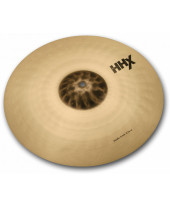 Sabian HHX Studio Crash 16""