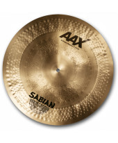 Sabian AAX Treme China 17""