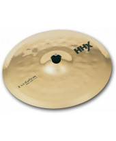 Sabian HHX Evolution Effekt 17""