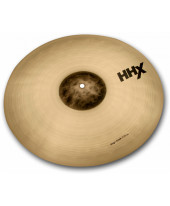 Sabian HHX Stage Crash 17""