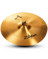 Zildjian A Medium Crash 18''