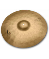 Sabian HHX Legacy Crash 18""