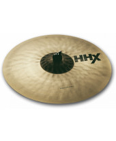 Sabian HHX Stage Crash 18""