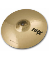 Sabian HHX Plosion Crash 18""