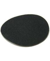 AKG Foam Net Pad