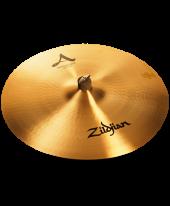 Zildjian A Medium Ride 20''