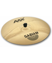 Sabian AAX Studio Ride 20""