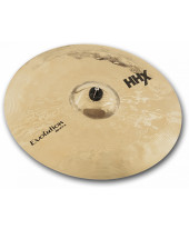 Sabian HHX Evolution Ride 20""