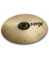 Sabian HHX Stage Ride 20""