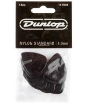 Dunlop Guitar Pick Nylon Standard 44P 1,00 mm