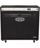 "EVH 5150 III Combo 2x12"" 50w Black"
