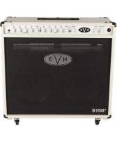 "EVH 5150 III Combo 2x12"" 50w Ivory"
