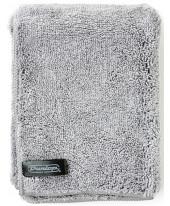 Dunlop 5435 Polishing Cloth
