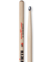 Vic Firth 5ASB American Classic Specialty