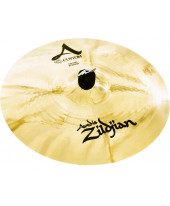 Zildjian A-Custom Crash 16""