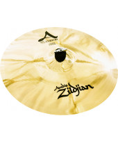Zildjian A-Custom Crash 17""