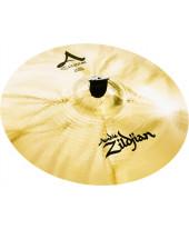 "Zildjian A-Custom Crash 18"""