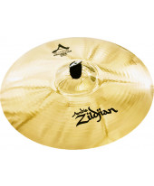 Zildjian A-Custom Projection Ride 20""