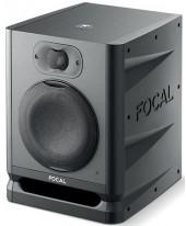 Focal Alpha 65 EVO