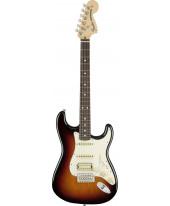 Fender American Performer Strat HSS RW 3T