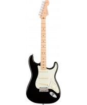 Fender American Pro Strat MN BK