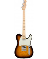 Fender American Pro Telecaster MN 2TS