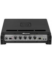 Ampeg PF-350 Portaflex - Stock B