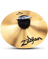 "Zildjian A Splash 6"""
