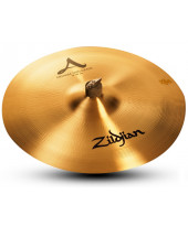 Zildjian A Thin Crash 18""