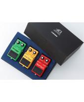 Boss BOX Set 40th Anniversary