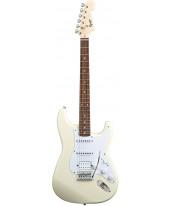 Fender Squier Bullet Stratocaster HSS AWT