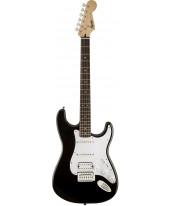 Fender Squier Bullet Stratocaster HSS BLK