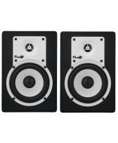 Fluid Audio C5 Bluetooth Black