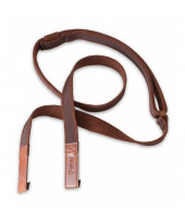 RightOn Classical Dual Hook BR