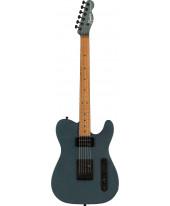 Fender SQ Contemporary Tele RH RMN GMM