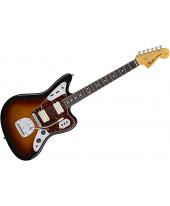 Fender Classic Player Jaguar Special HH 3TS