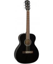 Fender CT60S Travel Black