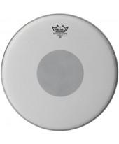 """Remo Controlled Sound X Coated 14"""""""