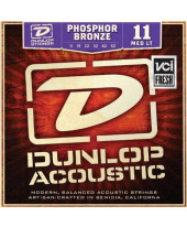 Dunlop DAP1152 Medium Light
