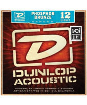 Dunlop DAP1254 Light