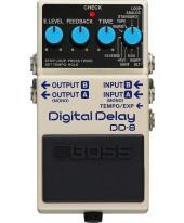 Boss DD-8 Digital Delay