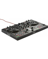 Hercules DJ Control Inpulse 300