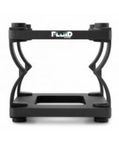 Fluid Audio DS5 Desktop Stand